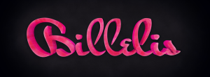 billelis's Profile Picture