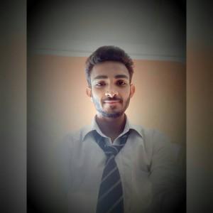 Bittutanwar's Profile Picture