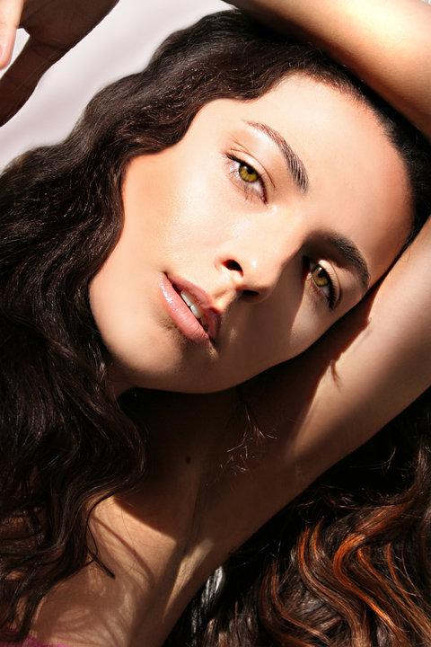 Rochellkaa's Profile Picture