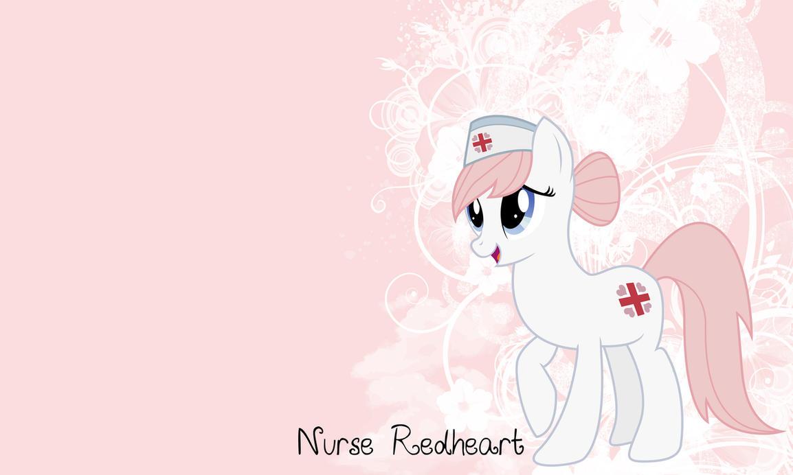 nurse_redheart_by_kelseysparrow67-d4a7za
