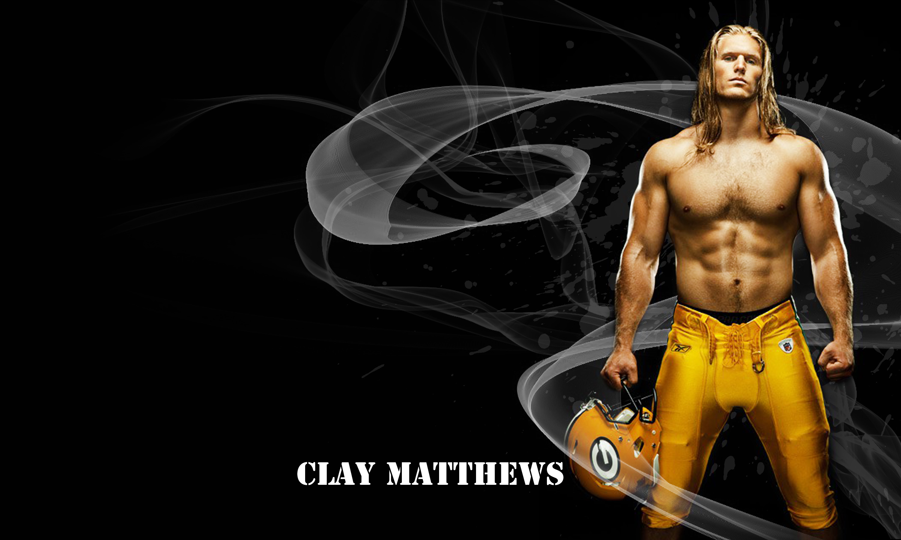 clay matthews instagramclay matthews iii, clay matthews spotrac, clay matthews pfr, clay matthews injury report, clay matthews stats, clay matthews 49ers, clay matthews training, clay matthews sr, clay matthews instagram, clay matthews workout routine, clay matthews iii instagram, clay matthews browns, clay matthews height, clay matthews wife, clay matthews jr, clay matthews brother, clay matthews pitch perfect 2, clay matthews married, clay matthews workout, clay matthews highlights