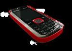 Nokia 5130 - vector