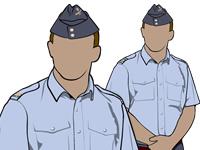 Officer Air Cadet Uniform by aircadetresource