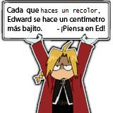 Aburrido by Proto-man0