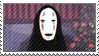stamp04 by BahiQ8-stock