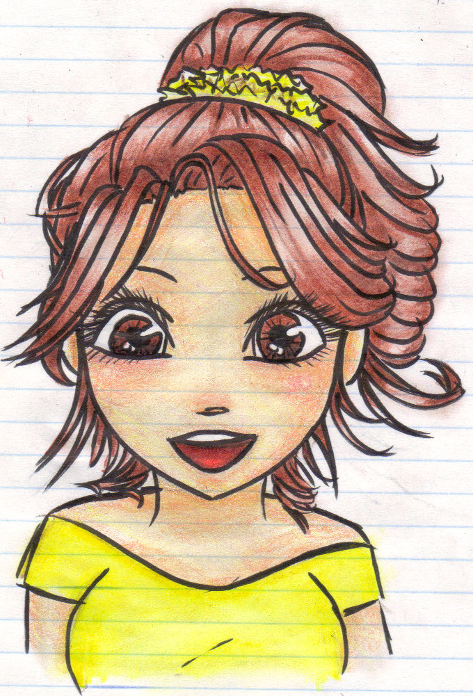 Done in class by cuine on deviantart for Cuine
