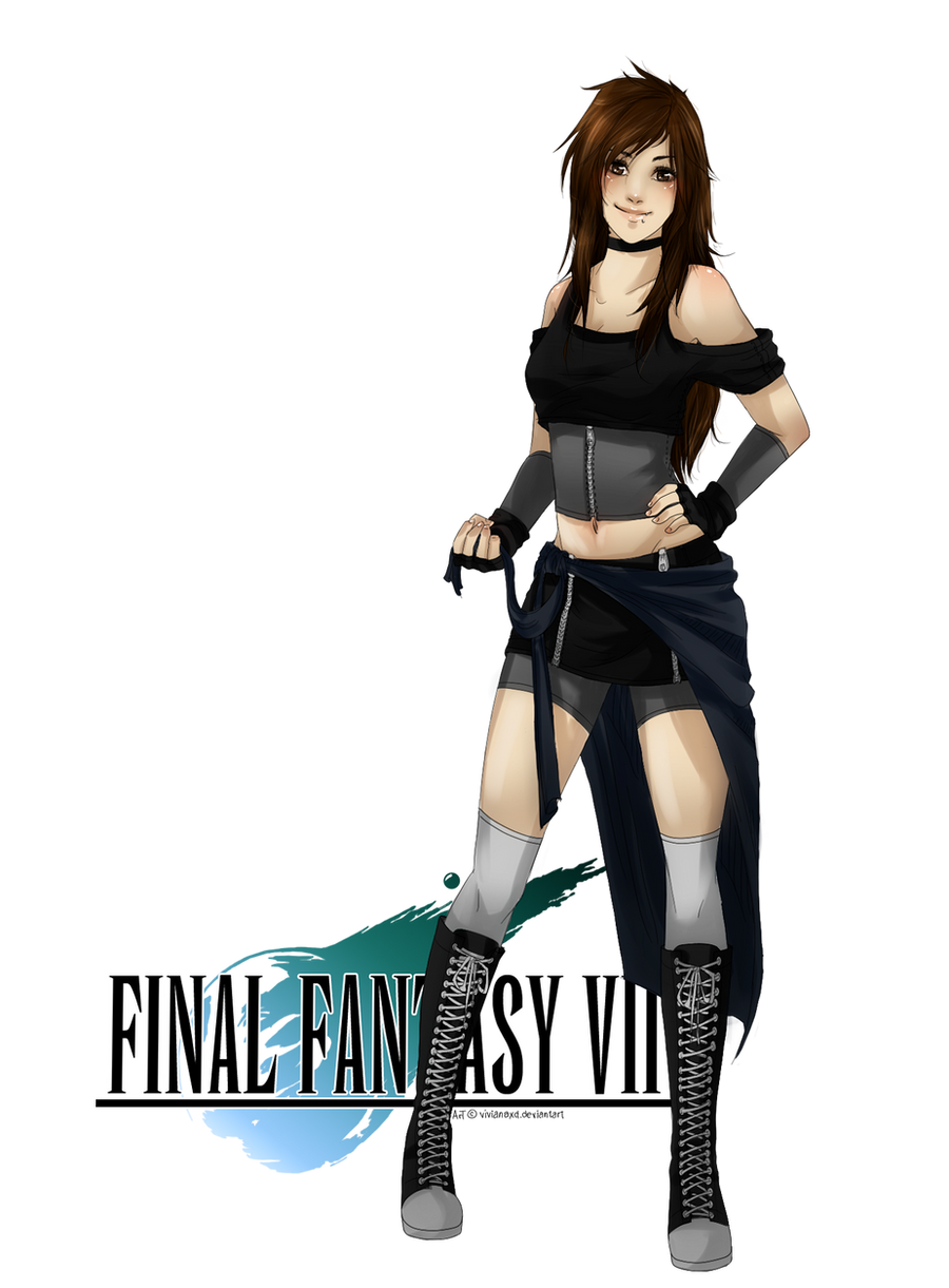 Commission 1 by cuine on deviantart for Cuine
