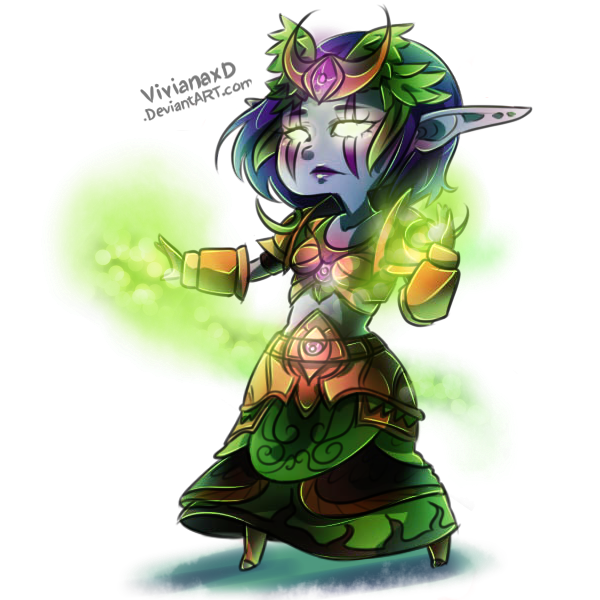Commissionchibi 18 by cuine on deviantart for Cuine