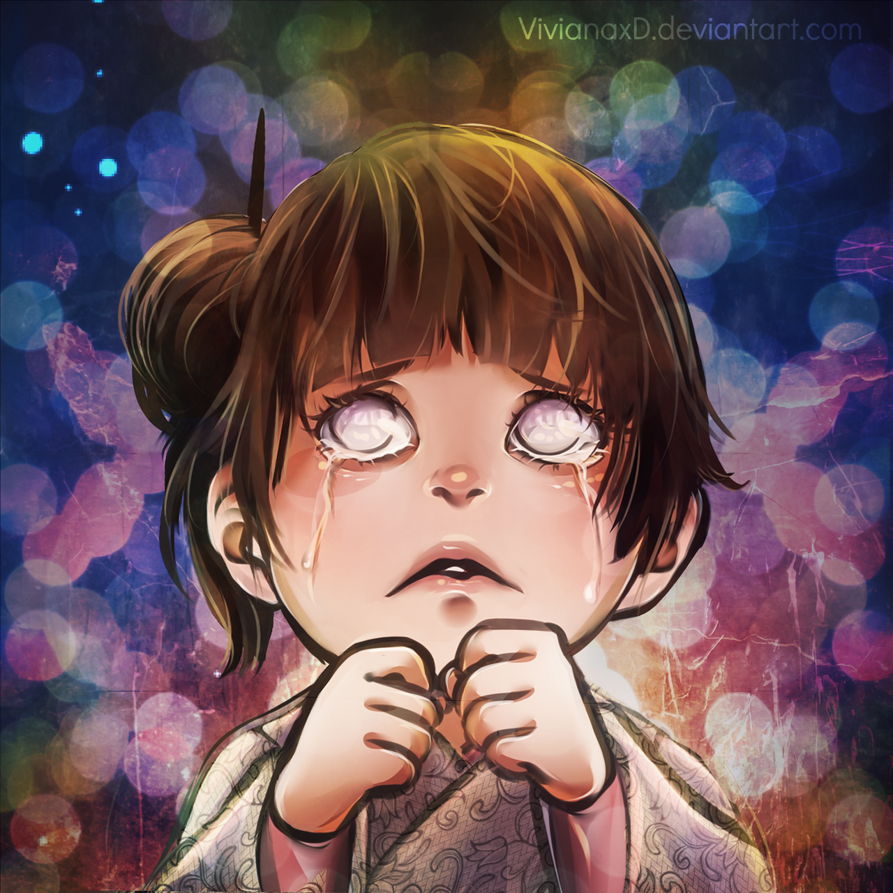 Haru by cuine on deviantart for Cuine