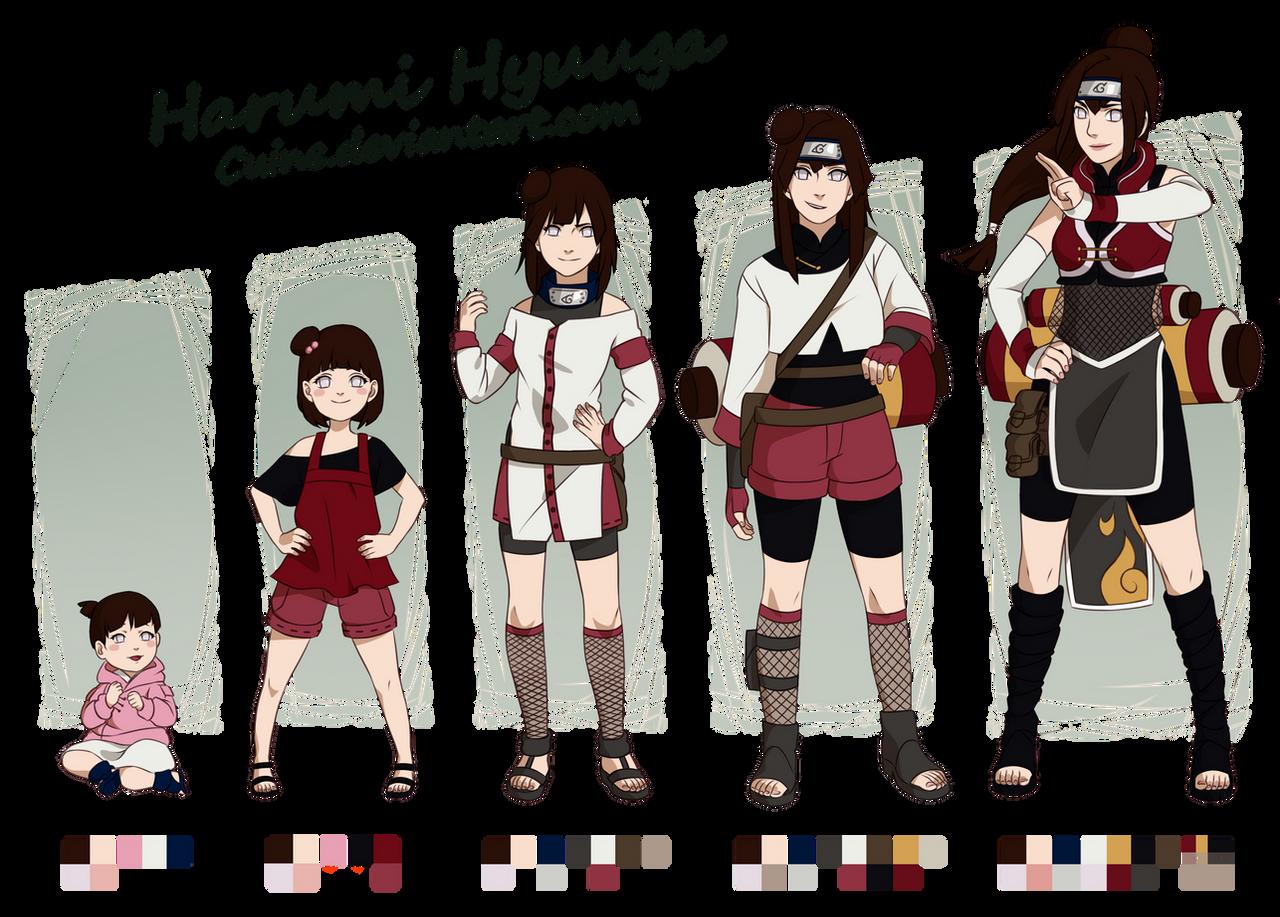 naruto dating hinata fanfiction Tags graphic depictions of violence haruno sakura & uchiha sasuke & uzumaki naruto uchiha sasuke & original character(s) uzumaki naruto & original character(s.