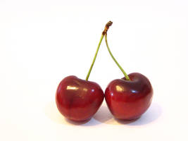 Cherry's for publicity by PaulaImperatrix