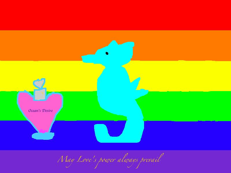 Pride Ad by hannabeth94