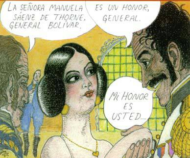 Manuela y Simon by sepaselista