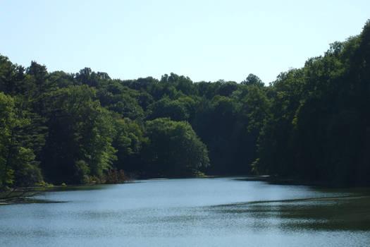 Lake Stock