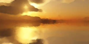 Sunset 6.1