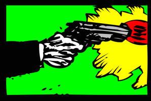 Gun 1.0 by infopablo00