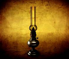 Oil Lamp 2.6.2 by infopablo00