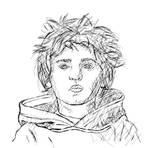 DZ Sketch 1.4