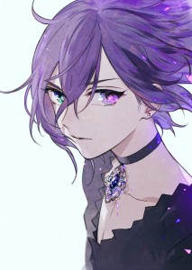 RSNVaine's Profile Picture