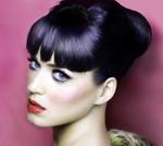 Katy Perry by Ashleykat