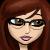avatar for sagethechibi by Ashleykat