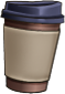 Profile Badge: Coffee by Ashleykat