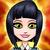 Commission for 9tripas-tripas6 (avatar-sized) by Ashleykat