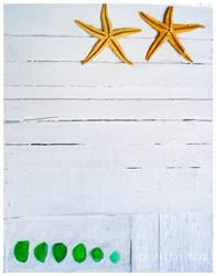 no nation flag by comteskyee