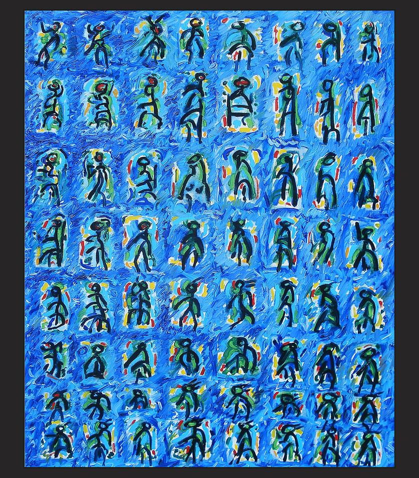 midnight dance updated by comteskyee