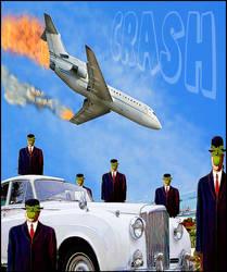 Crash by comteskyee