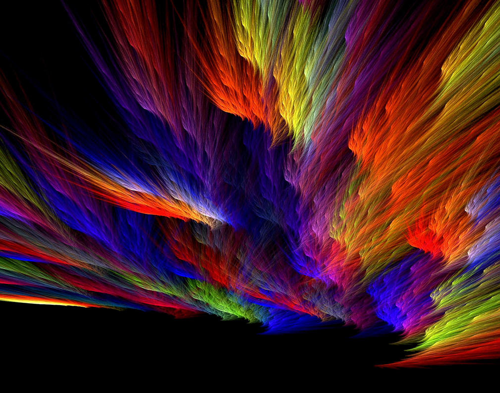 Colorful splash by lterri on deviantart for Buy digital art online