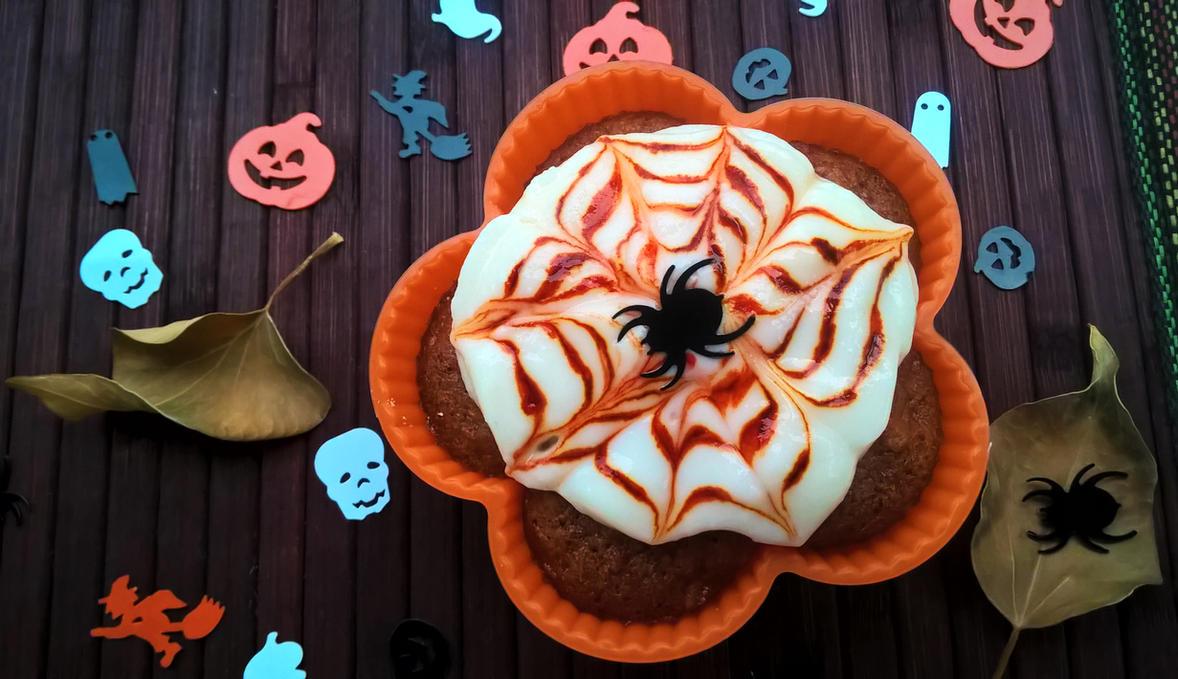 Happy Halloween by LTerri