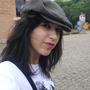 carolkiki's Profile Picture