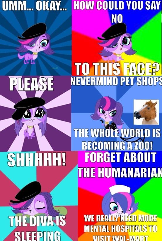 image_by_lpszoe d7462ur lps zoe memes by lpszoe on deviantart,Lps Memes