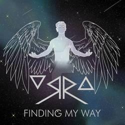 ORRA - Finding My Way