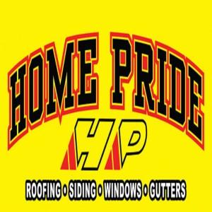 HomePride2's Profile Picture