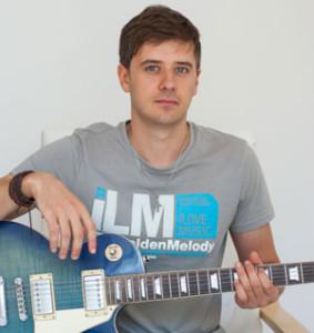 jacksander87's Profile Picture