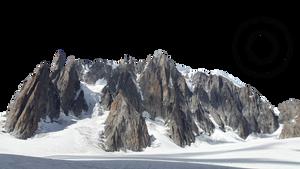 Mont-blanc-du-tacul-high-mountains-alpine-chamonix