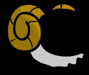 Cinzento-Cinza's Profile Picture