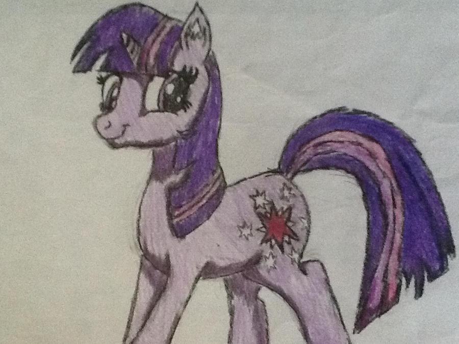 Meus desenhos... Finalmente!! Twilight_sparkle_by_ossami-d5ne8fl