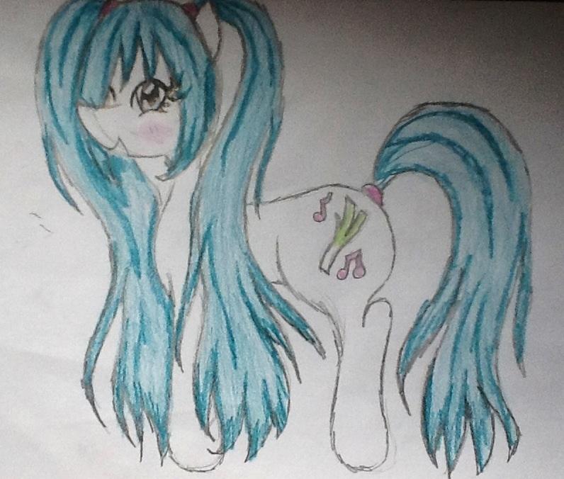 Cambada de desenhos da PoLo Hatsune_miku_pony_by_ossami-d5qejqg