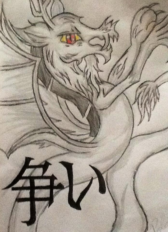 Cambada de desenhos da PoLo Discord_by_ossami-d5uluqi