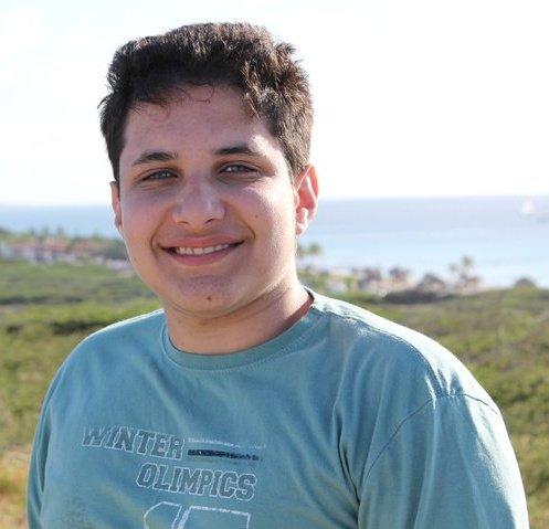 nathanpc's Profile Picture