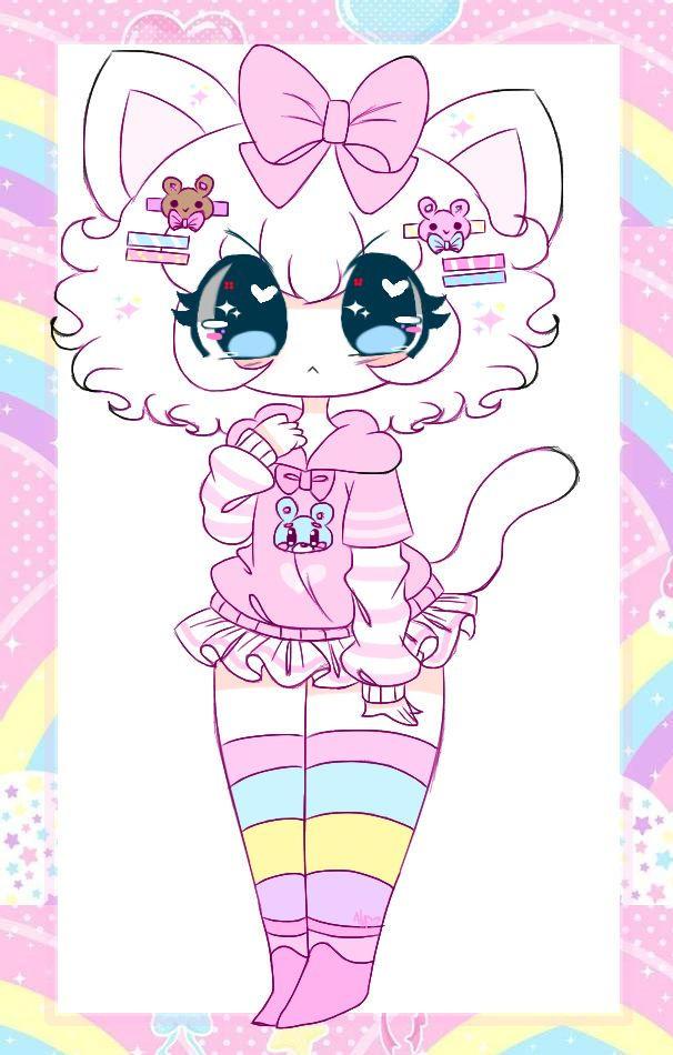 +.:*+Meow+*:.+