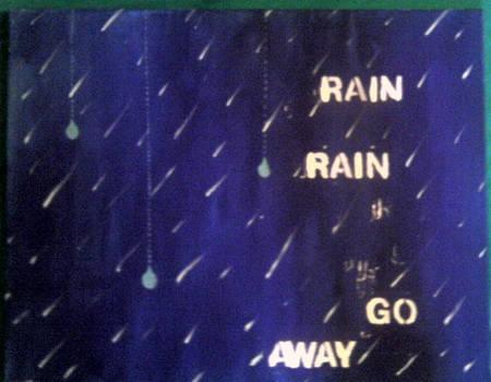 Rain by Froggy-Spaztastic