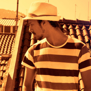 SpectrumPT's Profile Picture