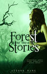 Forest of Stories