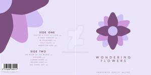 Wondering Flowers