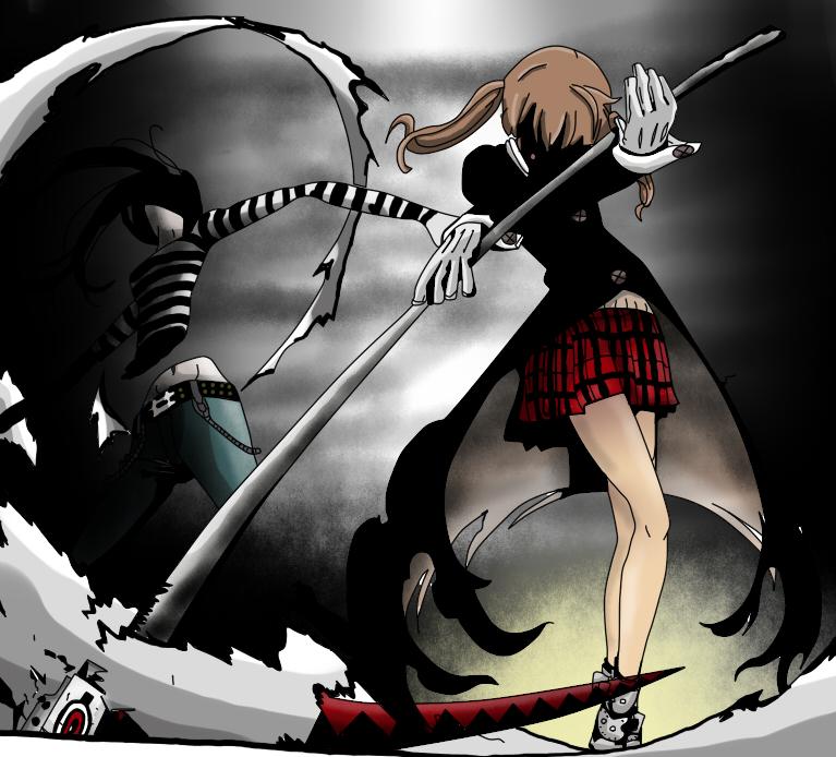 anime and manga on Pinterest | Naruto, Sailor Moon and ...