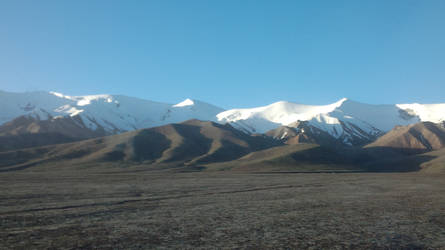 Tibet Fb by fascinatingboy
